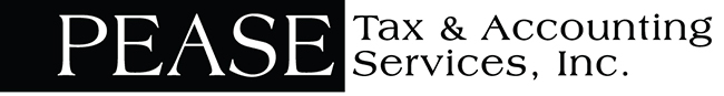 Pease Tax & Accounting Services, Inc.